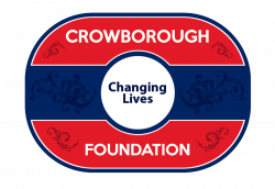 Crowborough Foundation